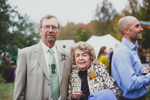 m e-wedding-112.jpg