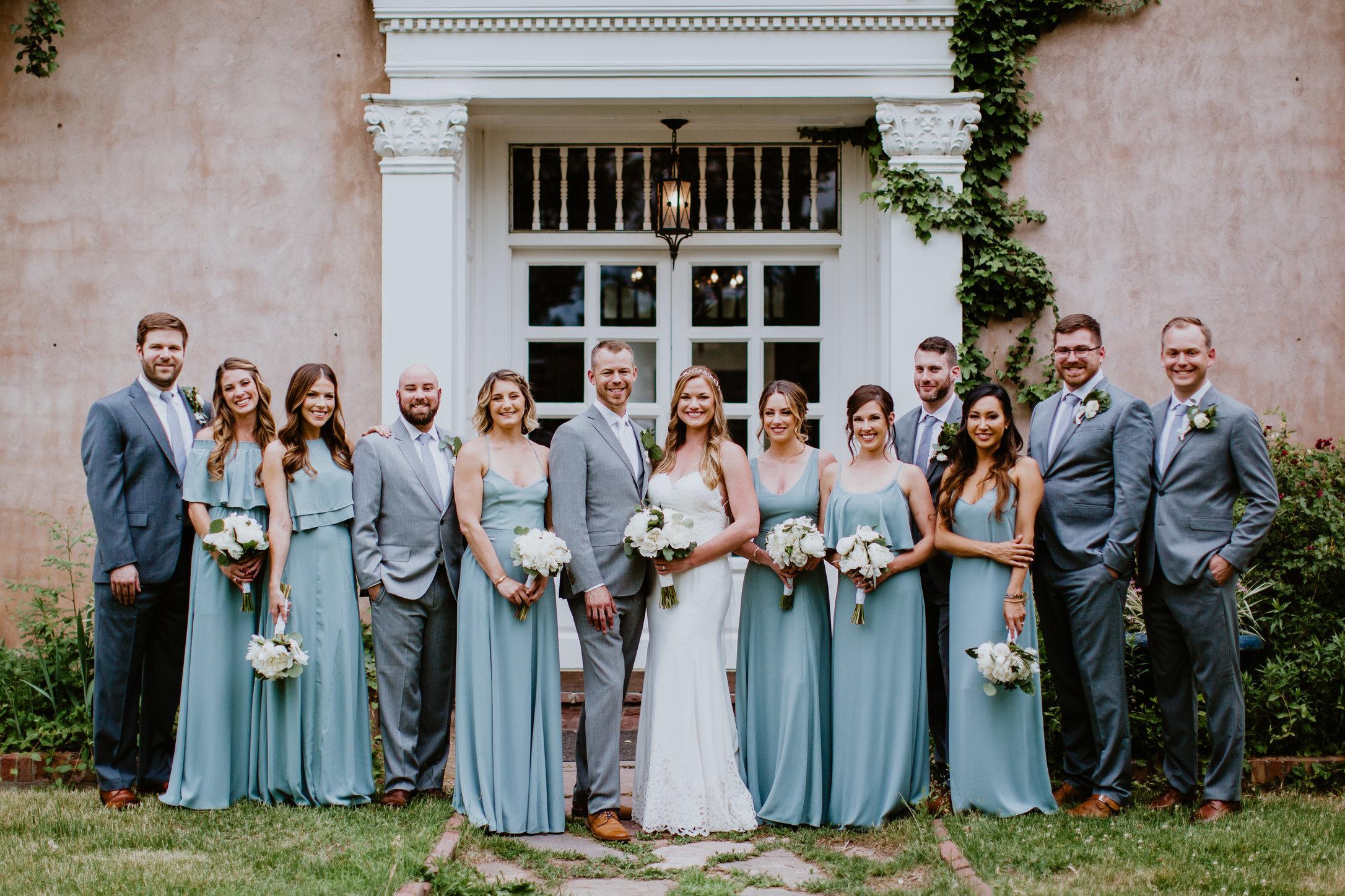 DandA-wedding-419.jpg