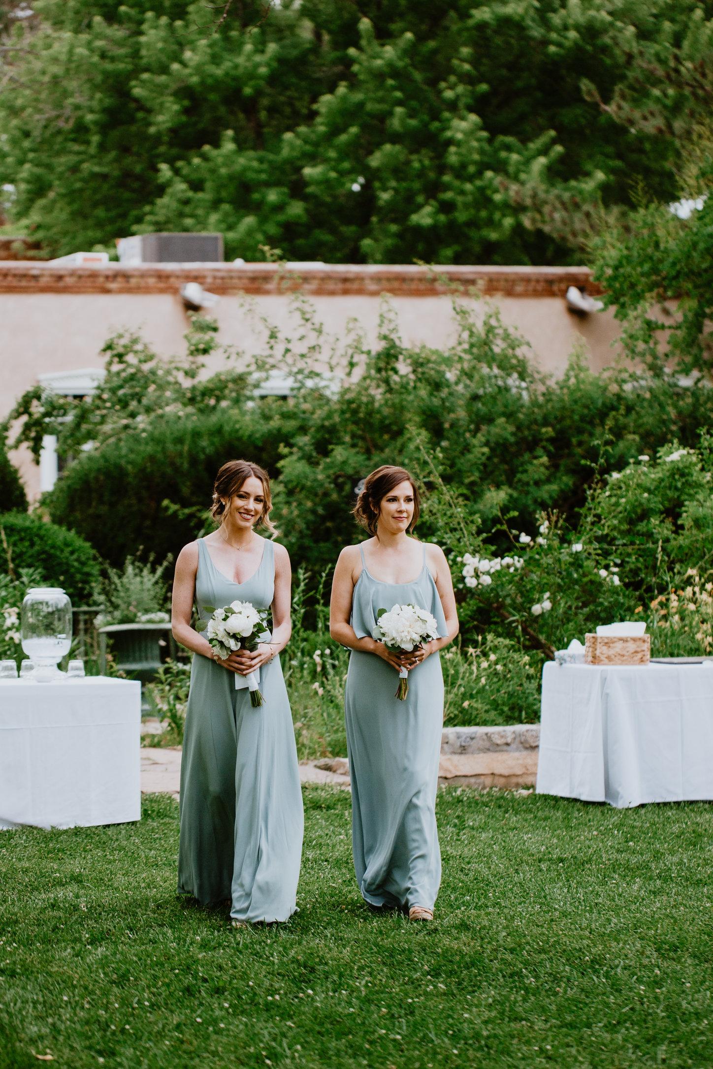 DandA-wedding-220.jpg