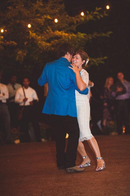 LandC-wedding-692.jpg