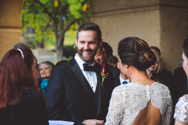 VandR-wedding-329.jpg