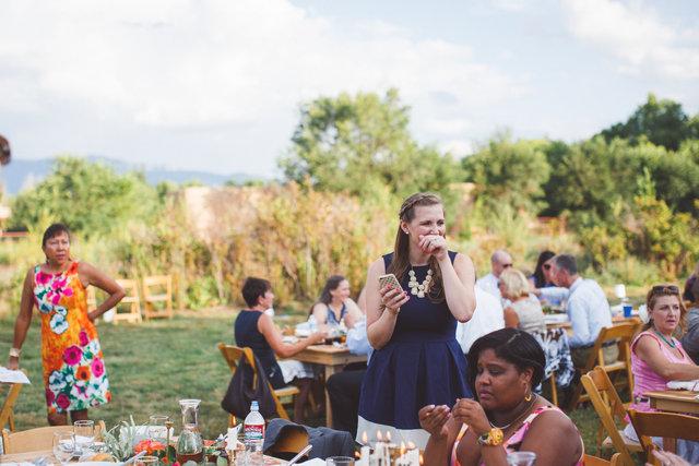 LandC-wedding-529.jpg