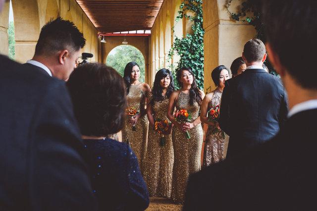 VandR-wedding-304.jpg