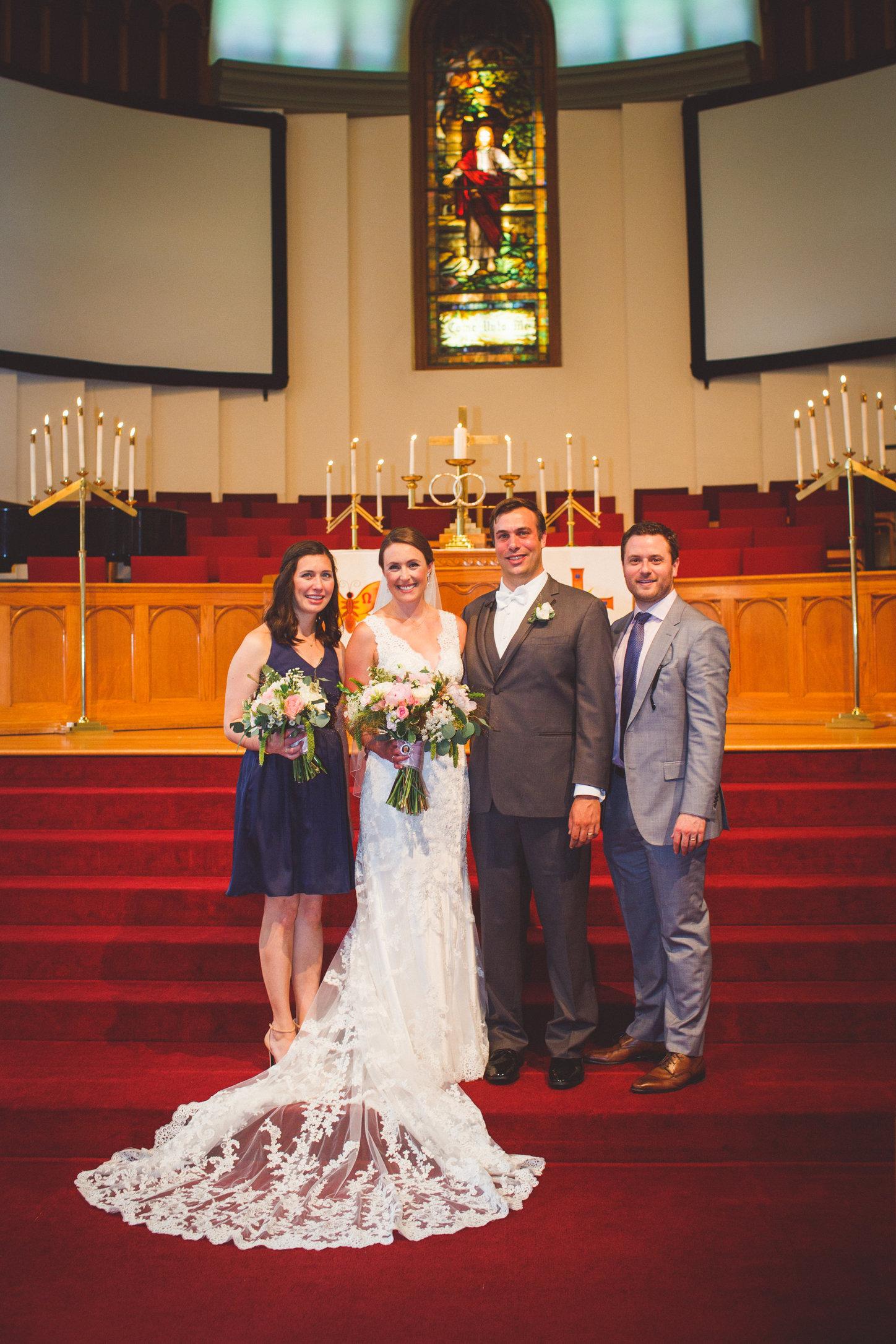 SandC-wedding-260.jpg