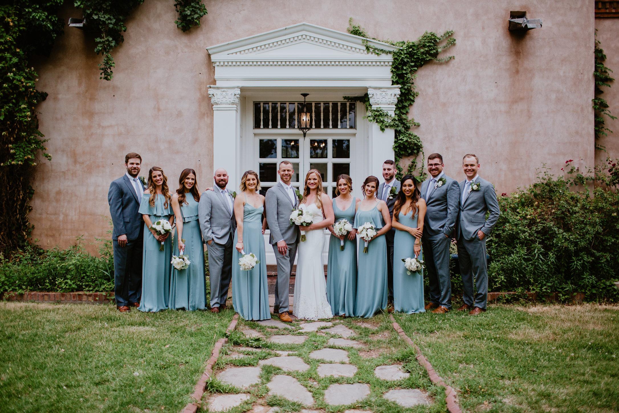 DandA-wedding-414.jpg