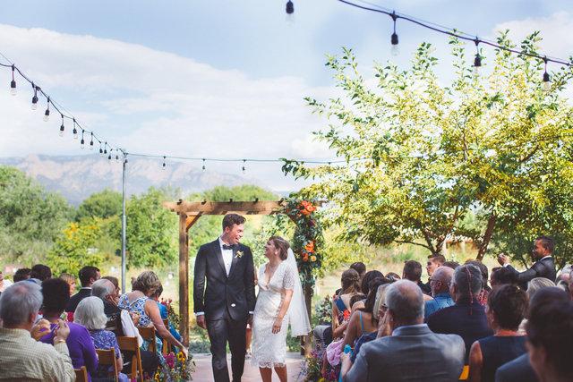 LandC-wedding-332.jpg