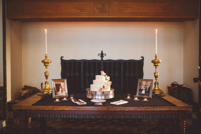 SandC-wedding-593.jpg
