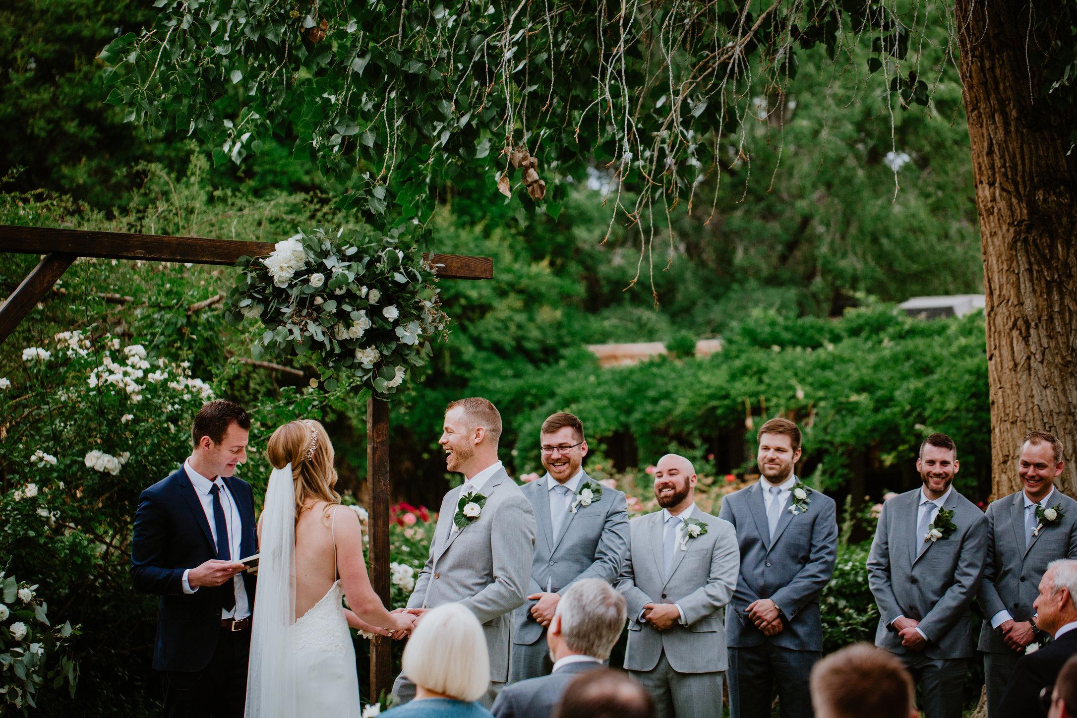 DandA-wedding-261.jpg