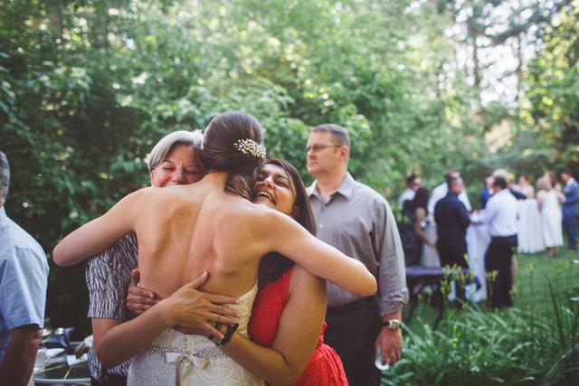 MandM-wedding-421.jpg