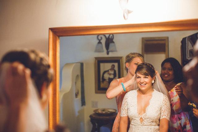 LandC-wedding-58.jpg