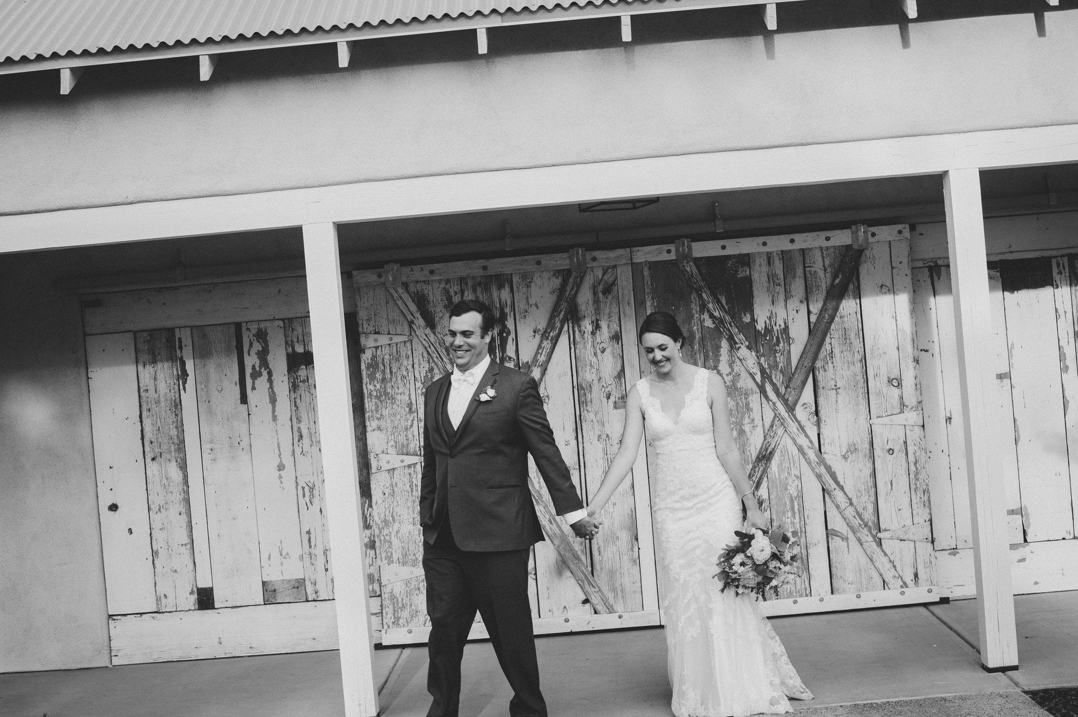 SandC-wedding-571.jpg
