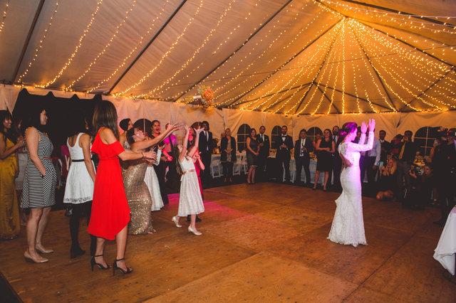 VandR-wedding-658.jpg