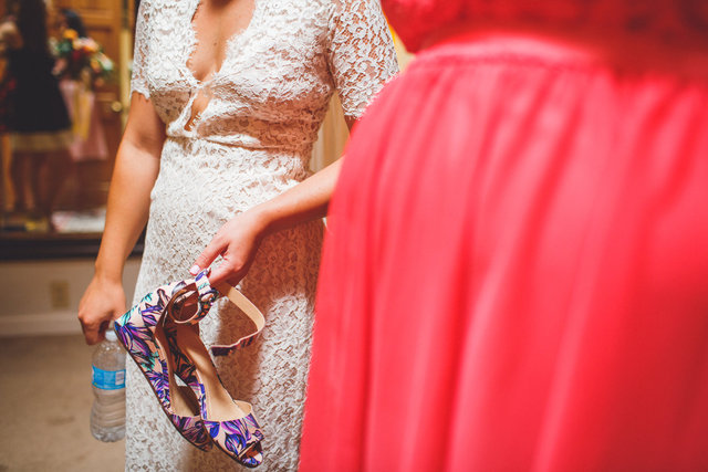 LandC-wedding-148.jpg