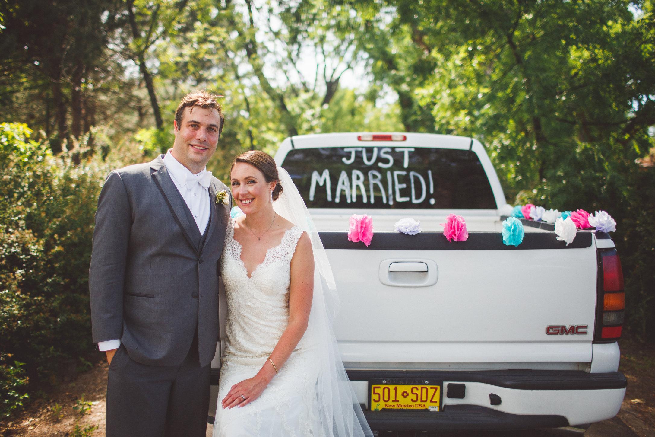 SandC-wedding-312.jpg