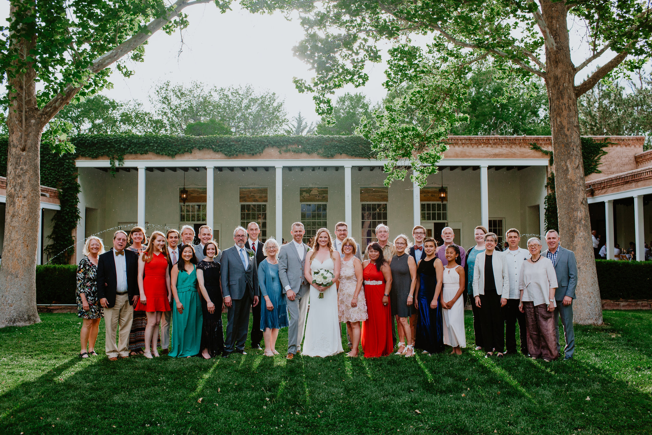 DandA-wedding-642.jpg