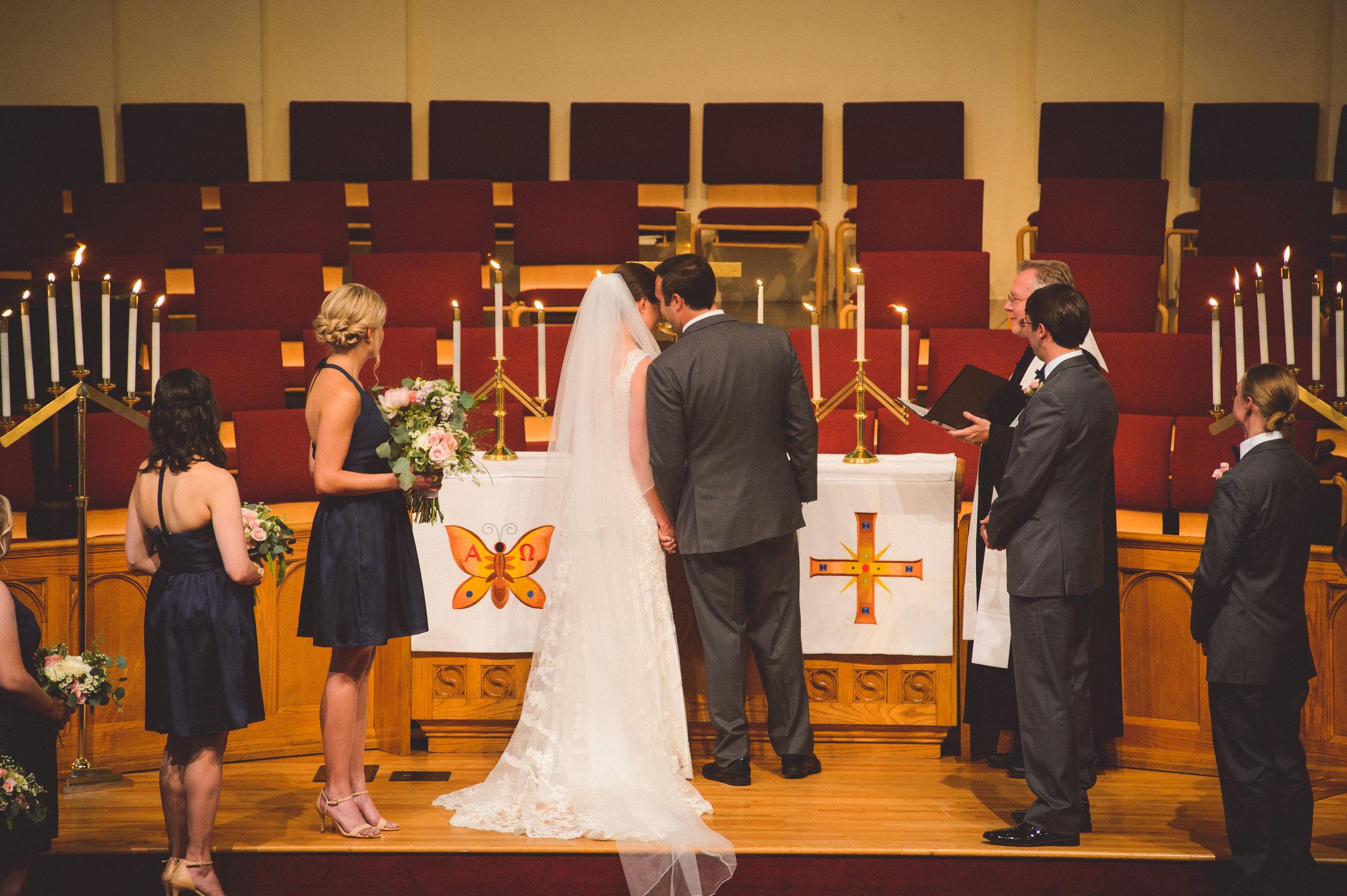 SandC-wedding-184.jpg