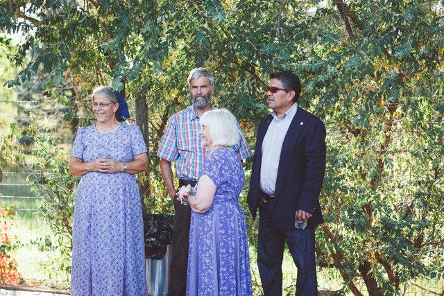 LandC-wedding-424.jpg