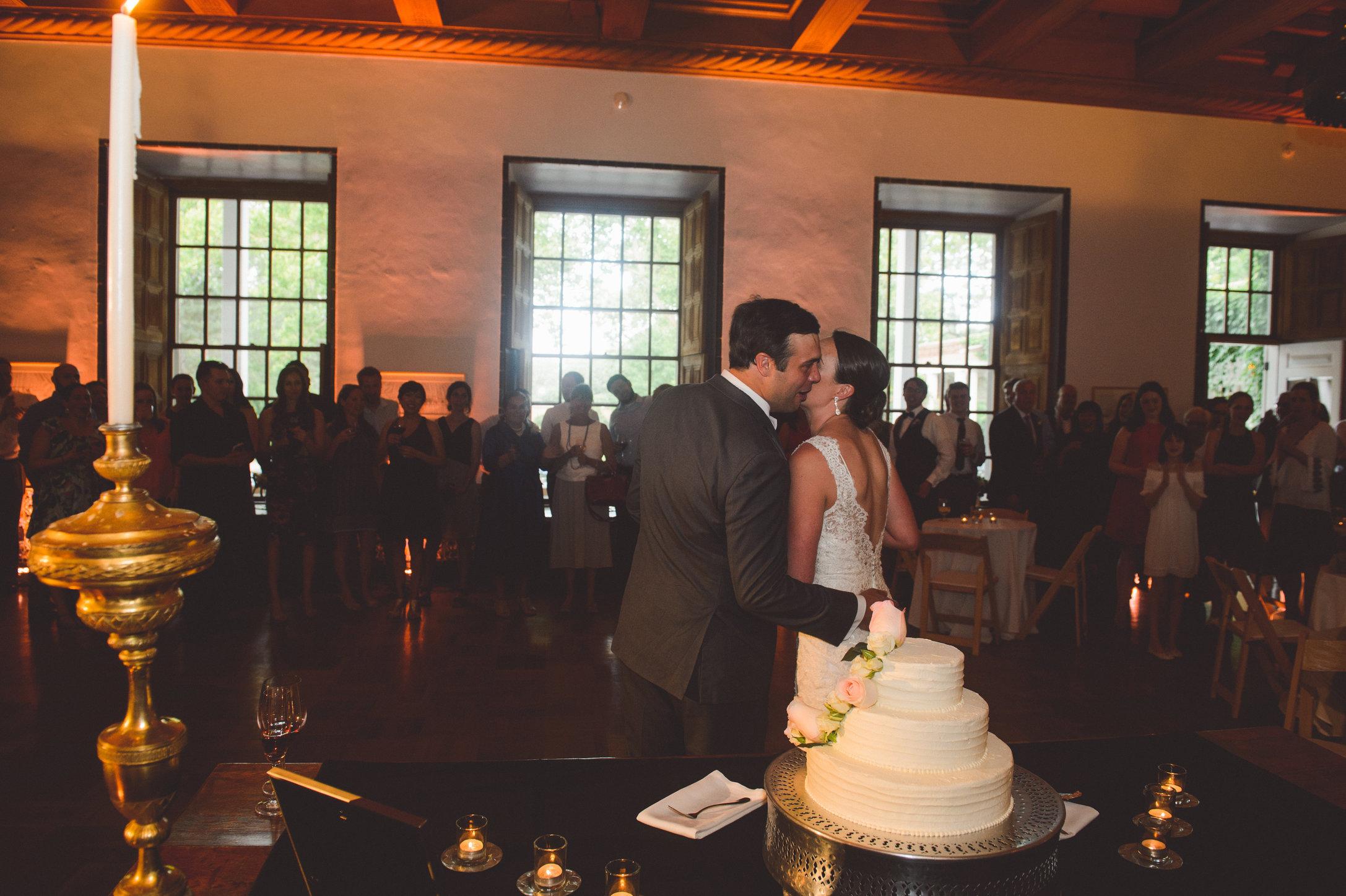 SandC-wedding-609.jpg