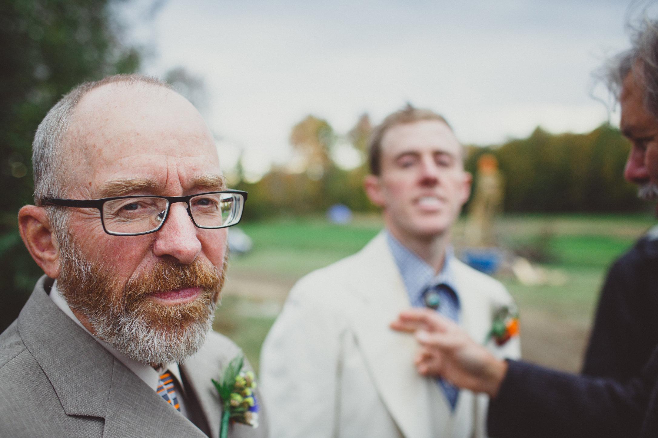 m e-wedding-15.jpg