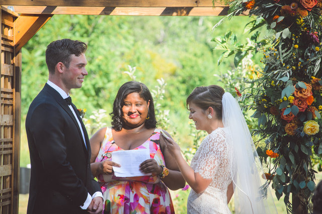 LandC-wedding-309.jpg