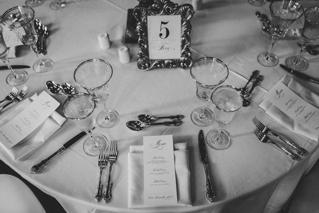 DivaVIP2017-dinner-21.jpg