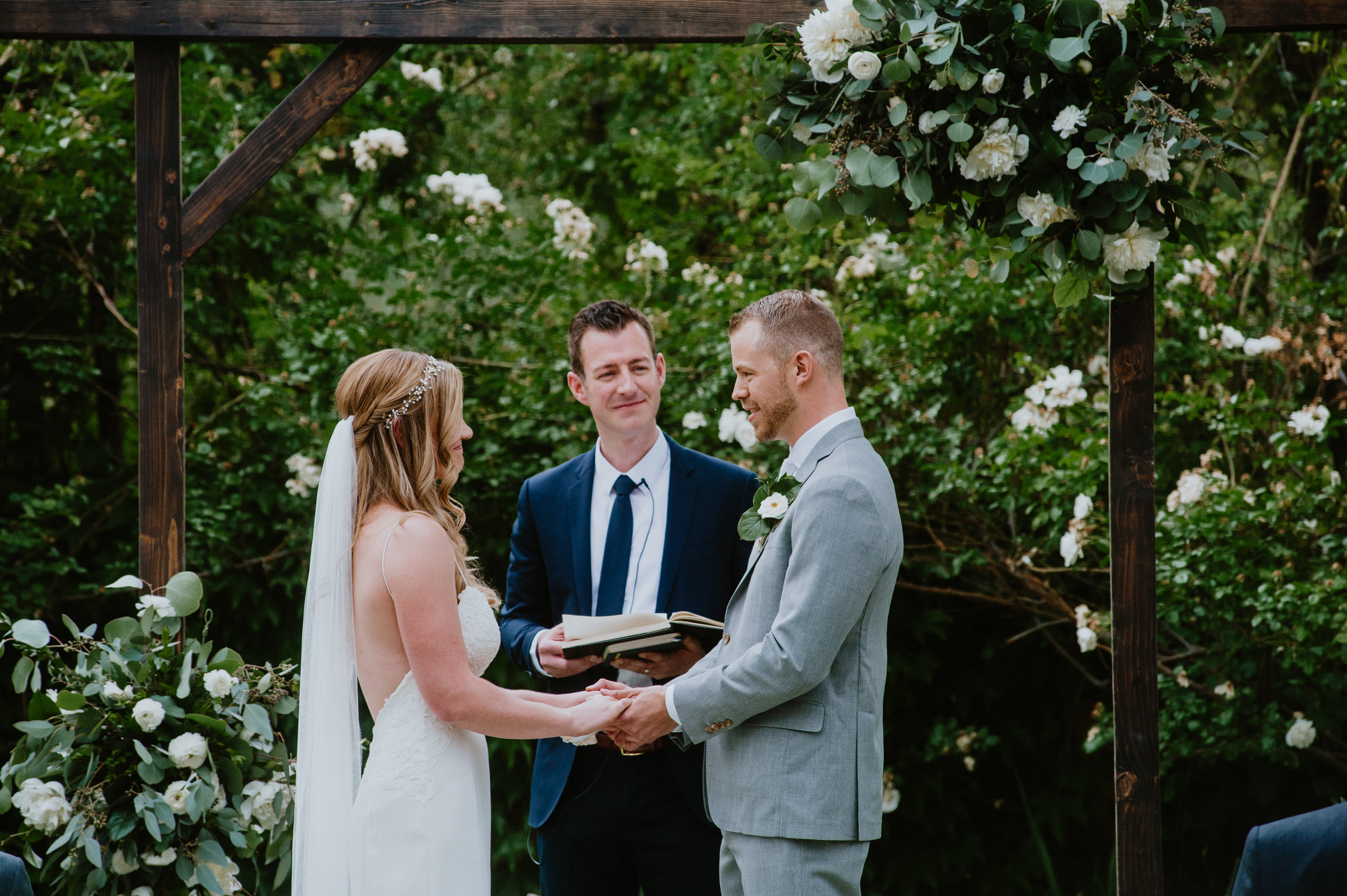 DandA-wedding-306.jpg