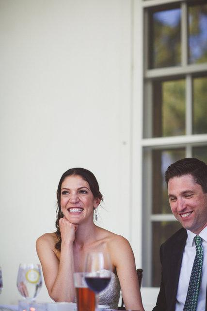 MandM-wedding-525.jpg