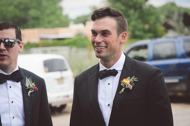 LandC-wedding-49.jpg