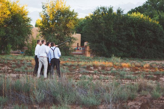 LandC-wedding-571.jpg