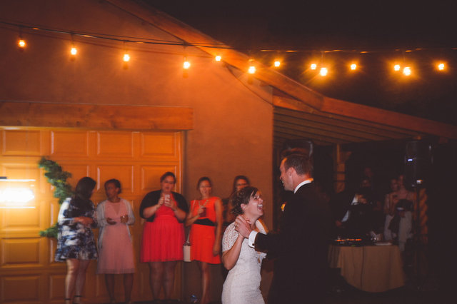 LandC-wedding-686.jpg