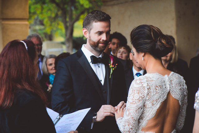 VandR-wedding-336.jpg