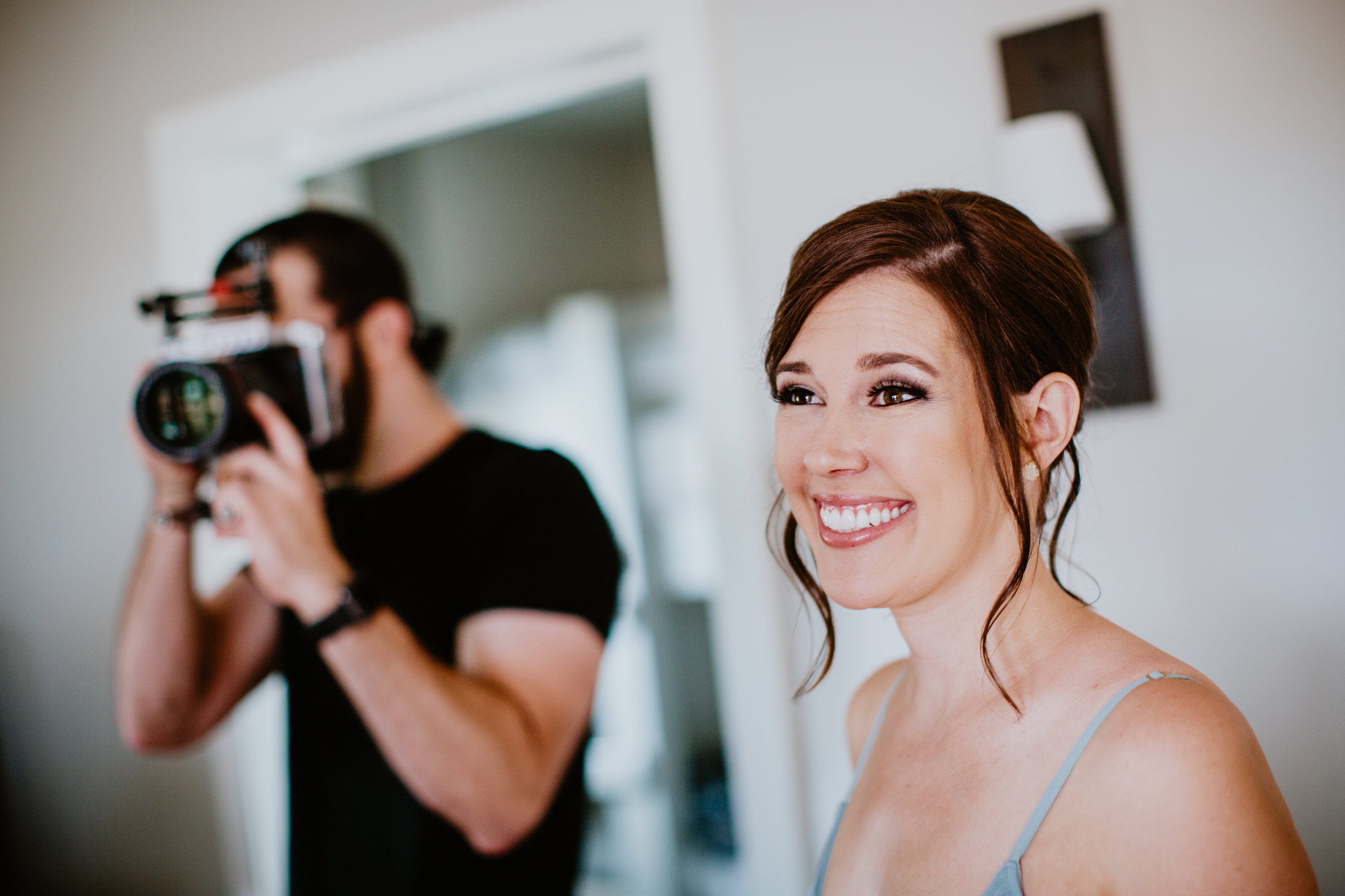 DandA-wedding-119.jpg