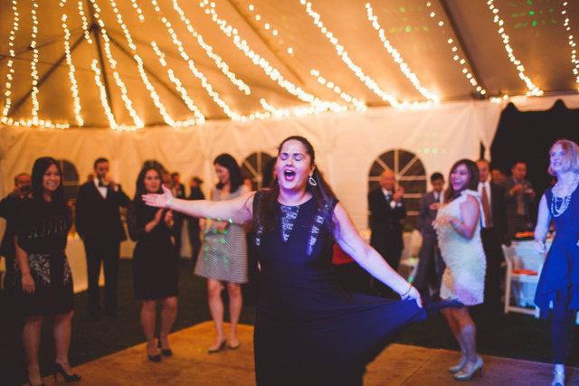 VandR-wedding-641.jpg