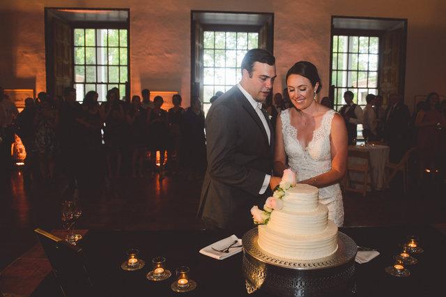 SandC-wedding-601.jpg