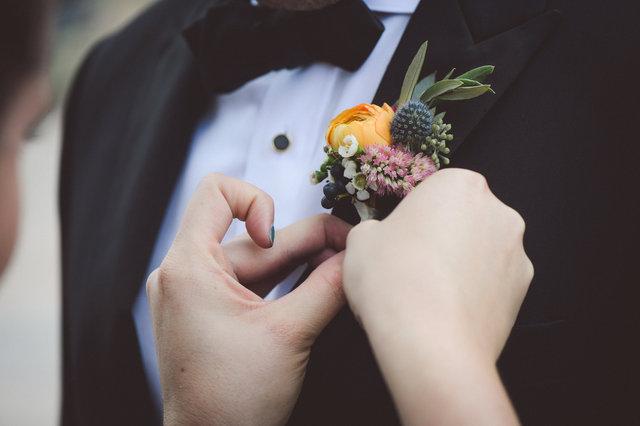 LandC-wedding-39.jpg