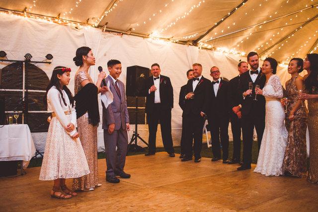VandR-wedding-557.jpg