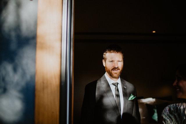 HandM-wedding-23.jpg