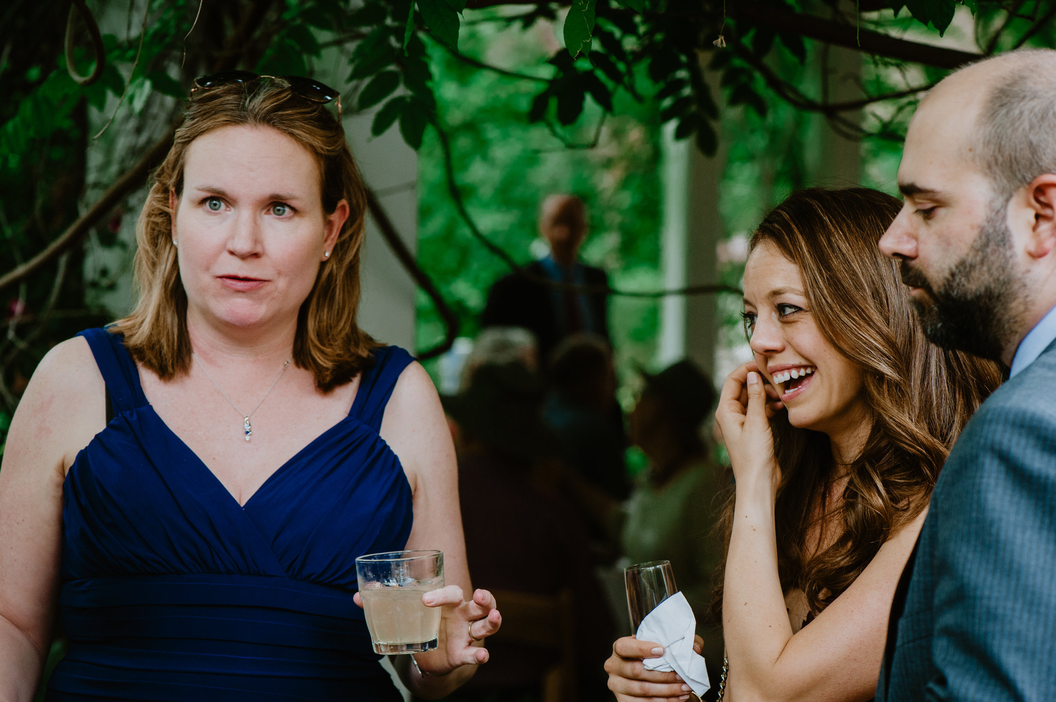 DandA-wedding-350.jpg