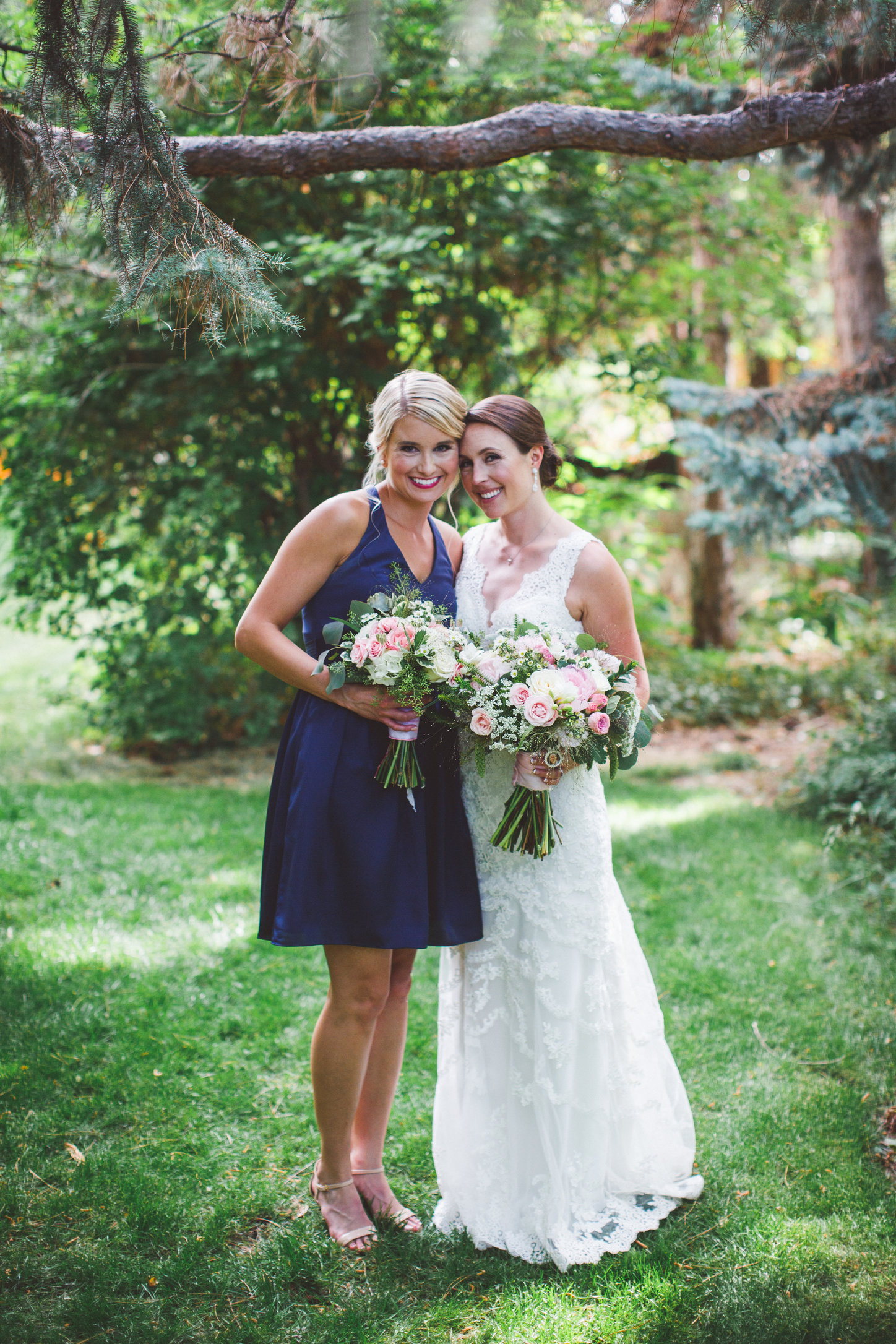 SandC-wedding-366.jpg