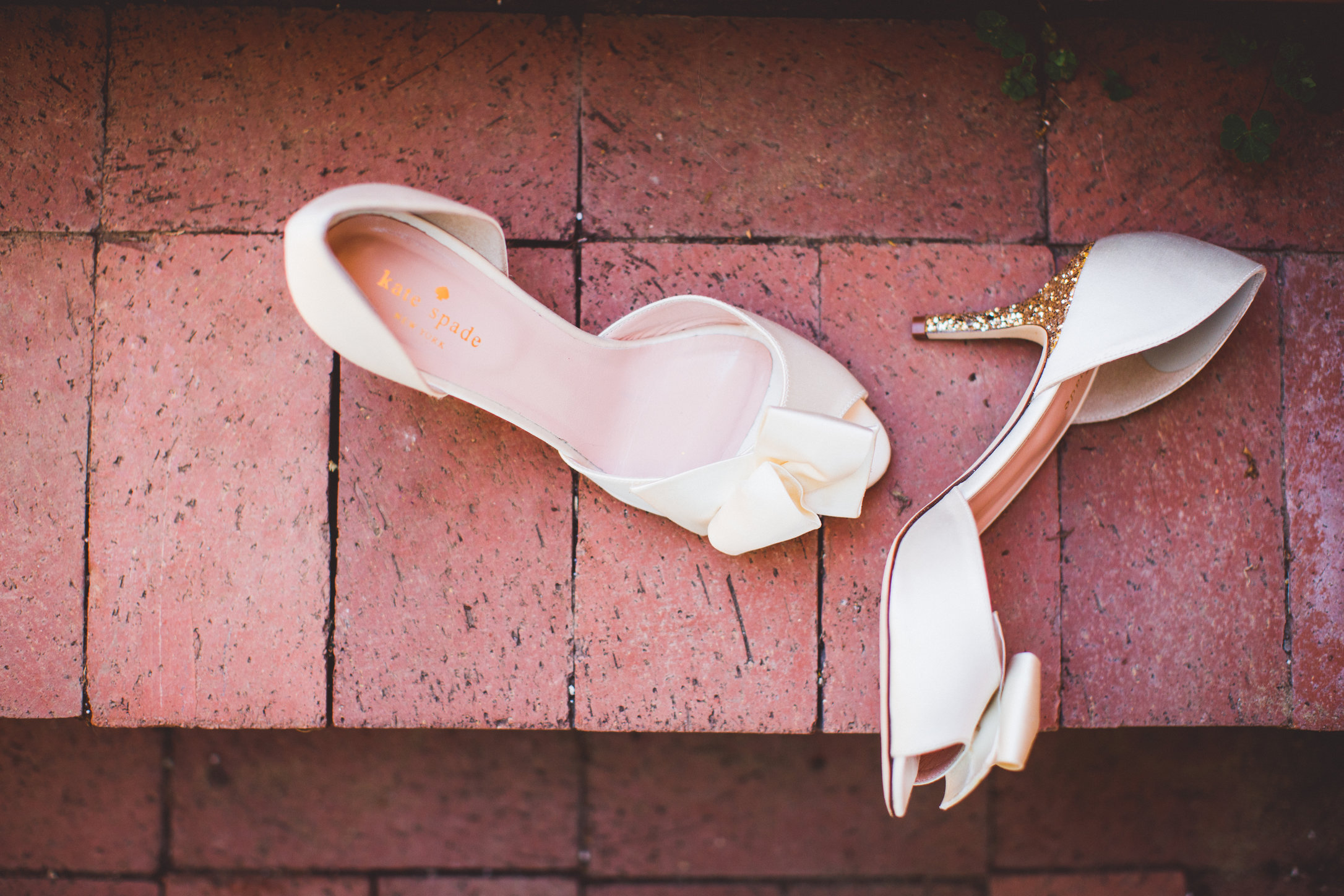 SandC-wedding-37.jpg