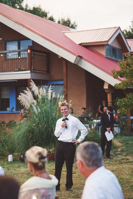 LandC-wedding-618.jpg