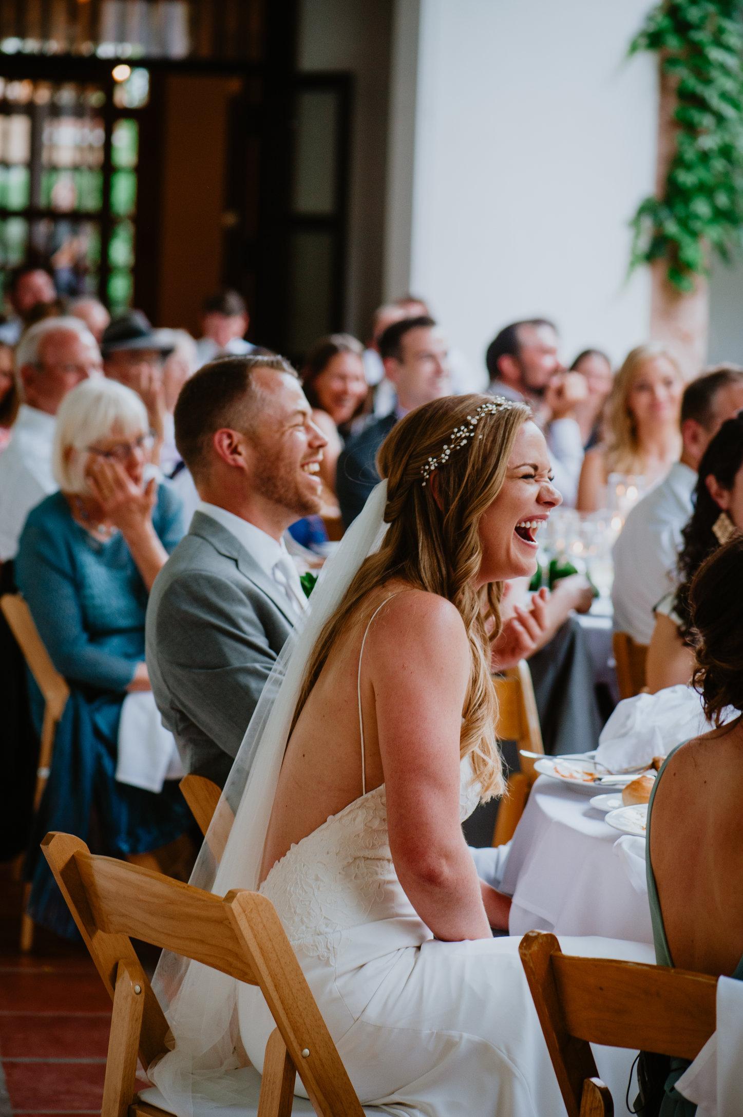 DandA-wedding-694.jpg