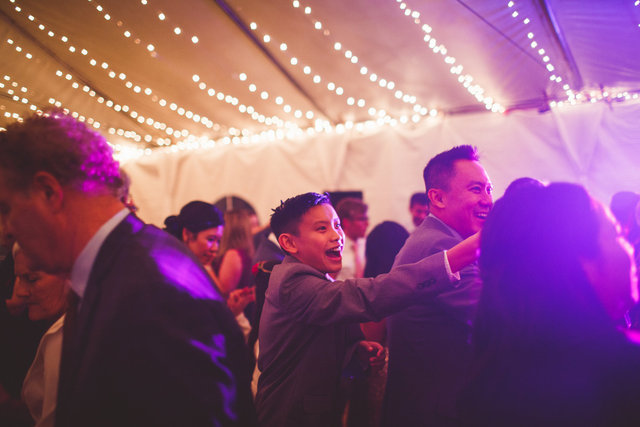 VandR-wedding-619.jpg
