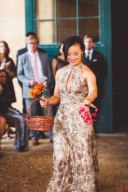 VandR-wedding-240.jpg