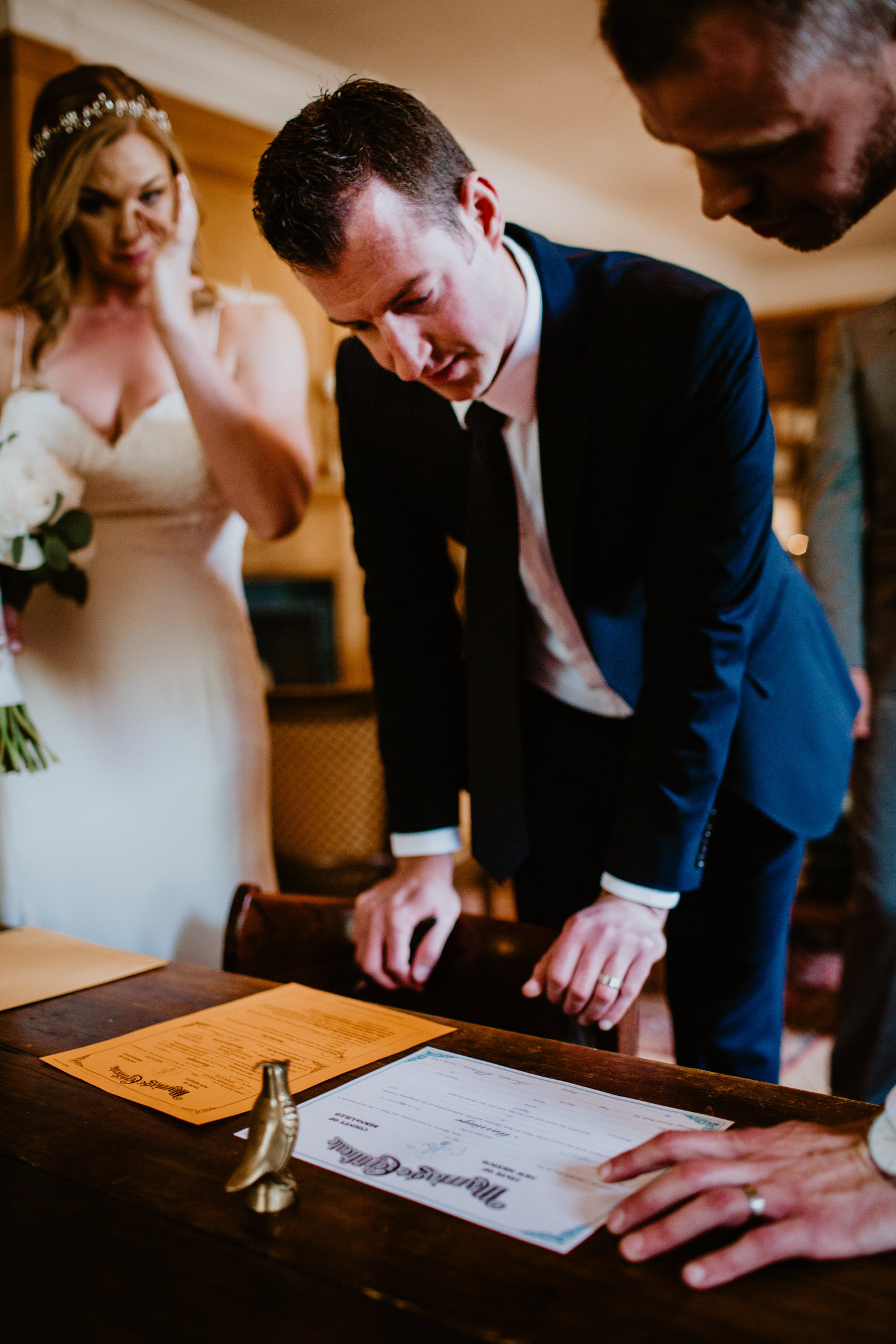 DandA-wedding-390.jpg