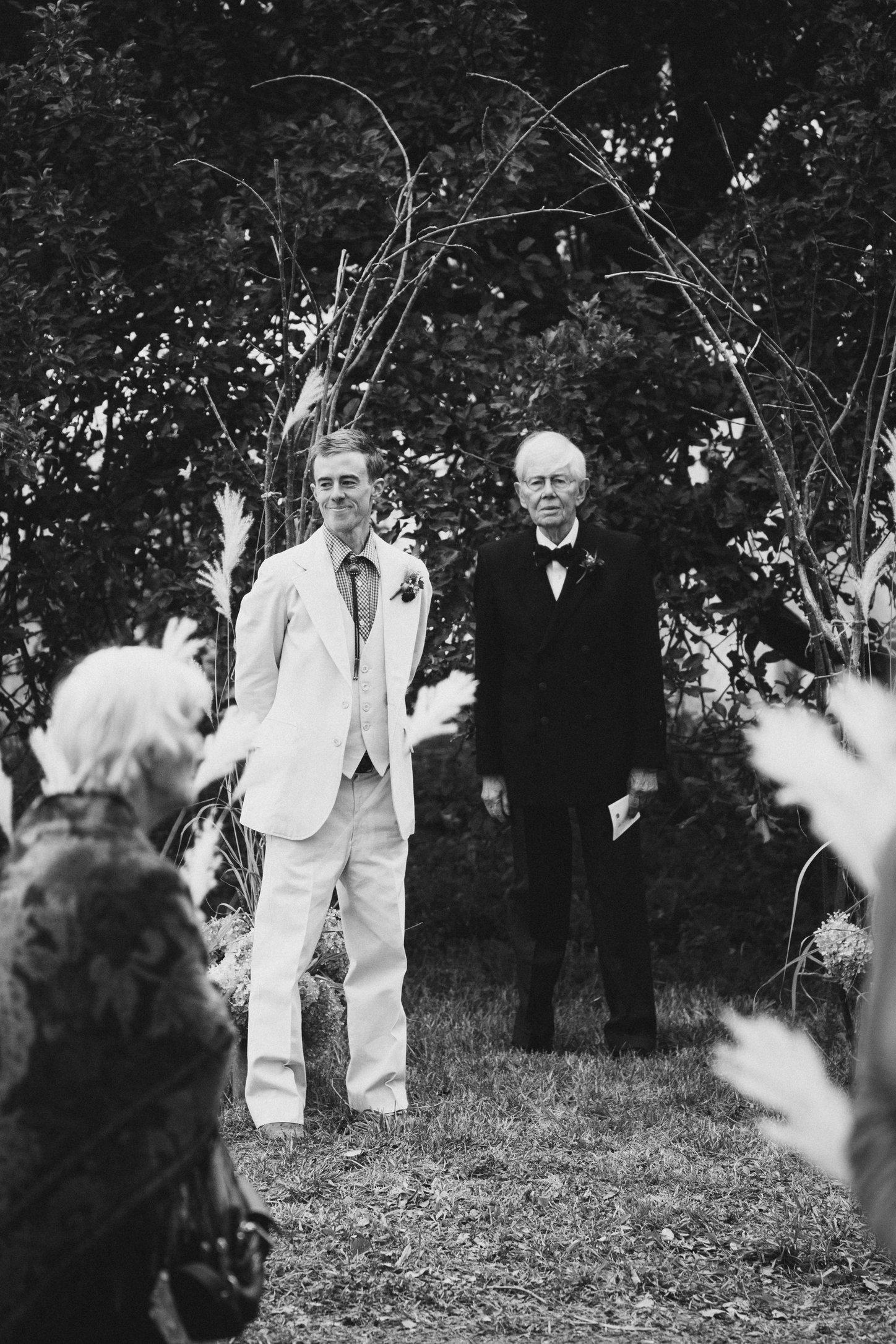 m e-wedding-27.jpg