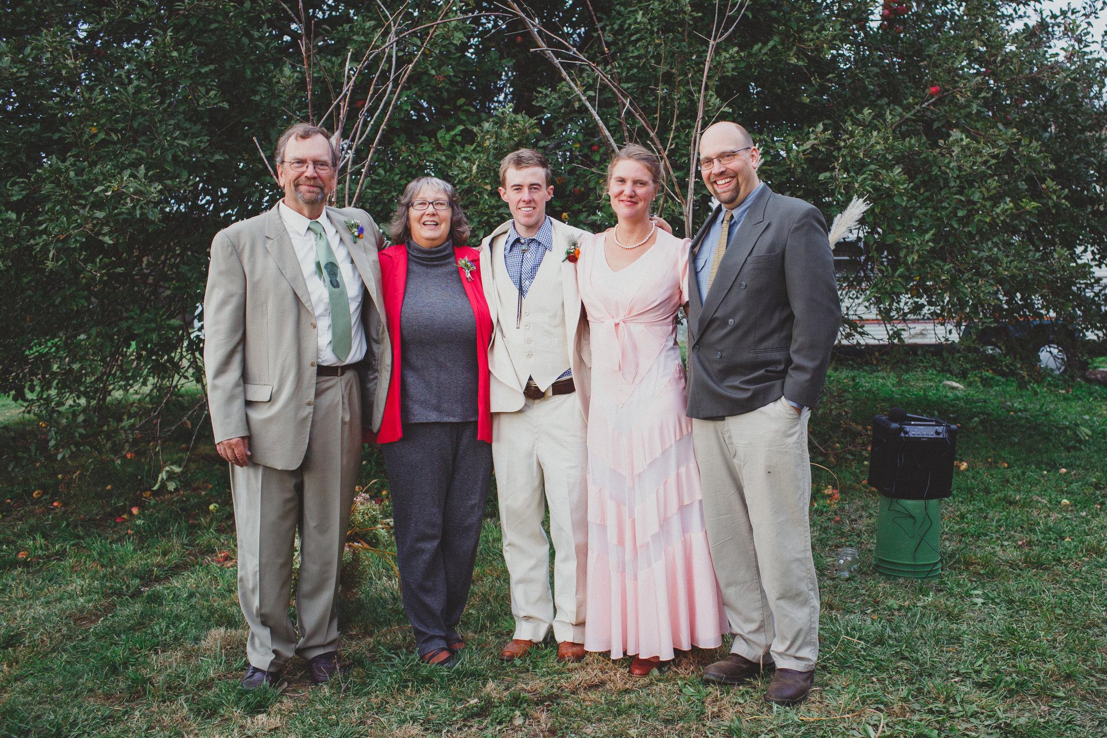 m e-wedding-161.jpg