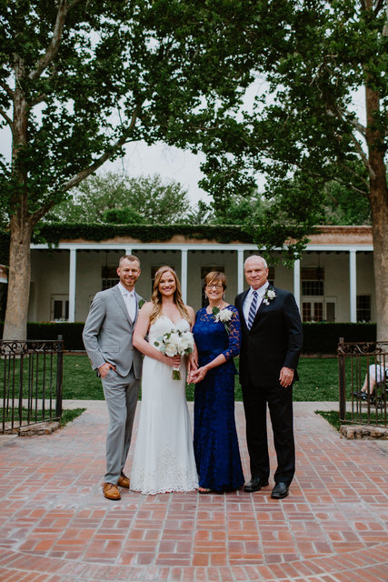 DandA-wedding-459.jpg