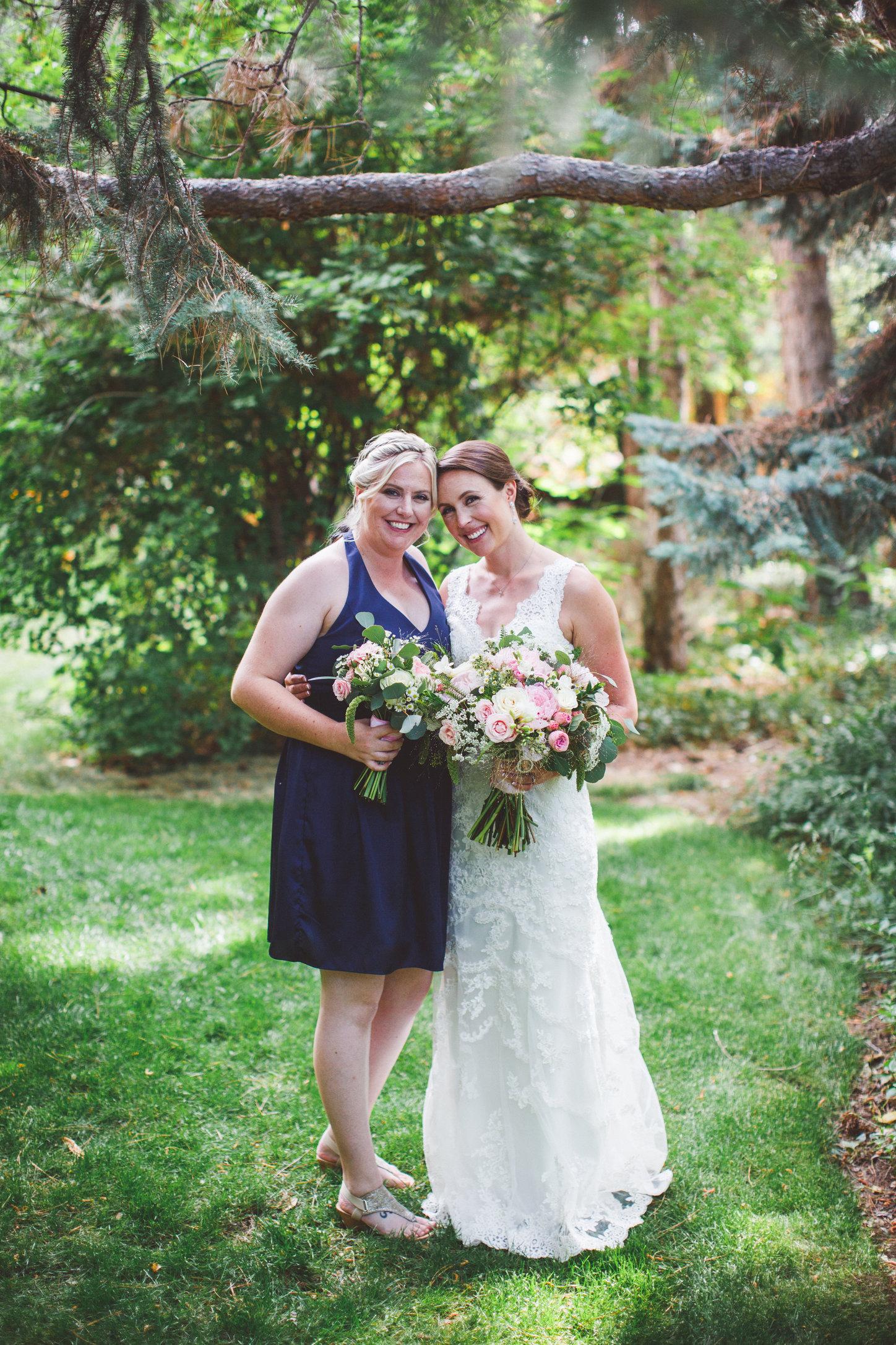SandC-wedding-365.jpg