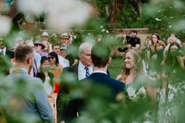 DandA-wedding-234.jpg